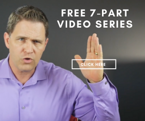 The 7 Deadly Sins of Selling by Wes Schaeffer, The Sales Whisperer