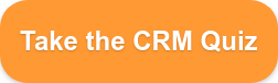 Take the CRM Quiz