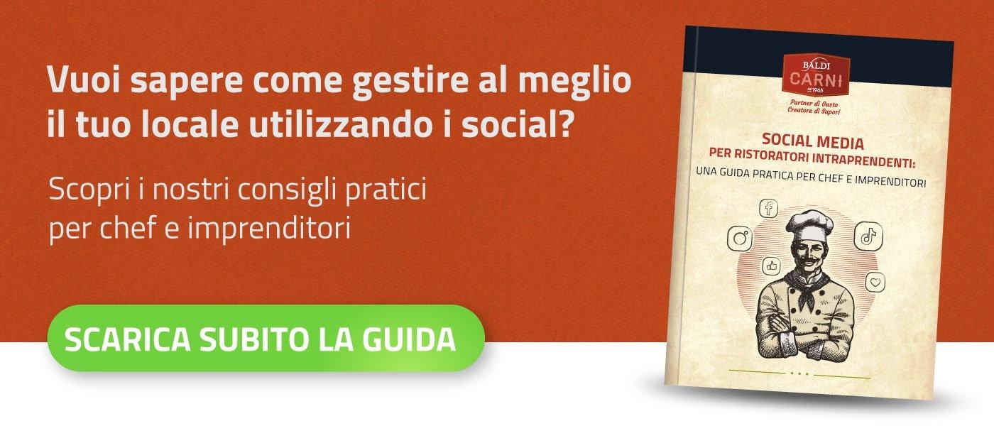 guida-social-media-per-chef-e-imprenditori