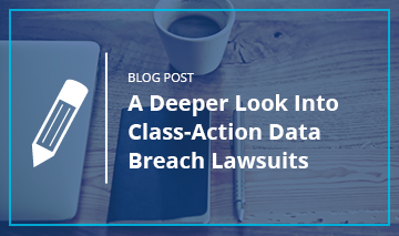 Class-Action-Data-Breach-Lawsuits