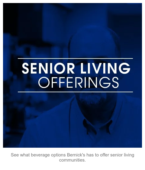 Download Now  This comprehensive 17-page eBook offers insight into trends and health focused  topics regarding senior living.