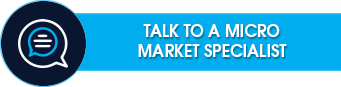 Talk to a Micro Market Specialist