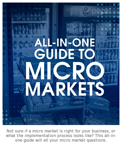 All-In-One Guide to Micro Markets