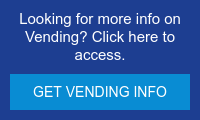 Looking for more info on Vending? Click here to access. Get Vending info