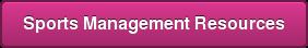 Sports Management Resources