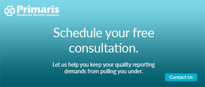 Free 30-minute consult