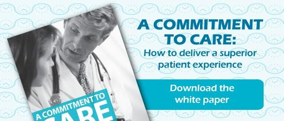 Download A Commitment to Care