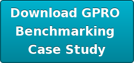 Download GPRO Benchmarking Case Study