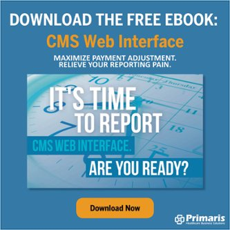 CMS Web Interface 2018 | ebook | Primaris