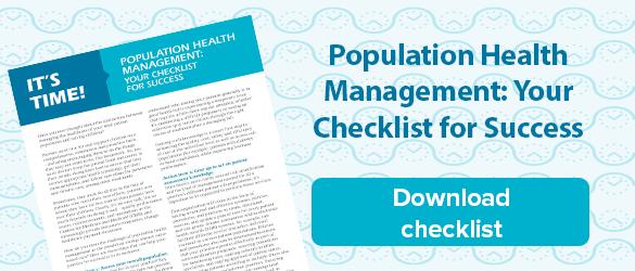 Checklist download