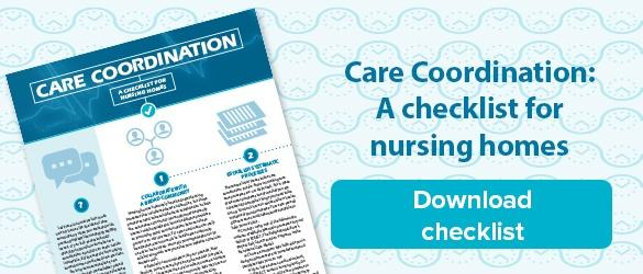Care Coordination NH Tip Sheet