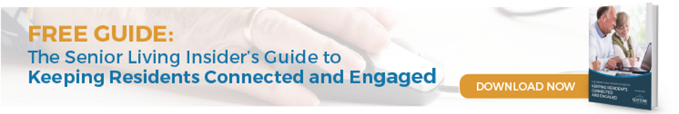 Choosing Resident Engagement Tech eBook
