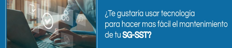 Software para sg-sst seguridad y salud ohsas iso 45001 KAWAK