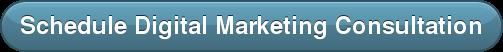 Schedule Digital Marketing Consultation