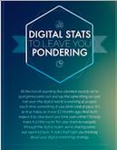 7 Digital Stats