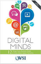WSI Digital Minds Ebook