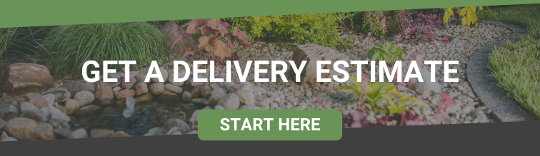 Delivery Tool - Get Estimate Here
