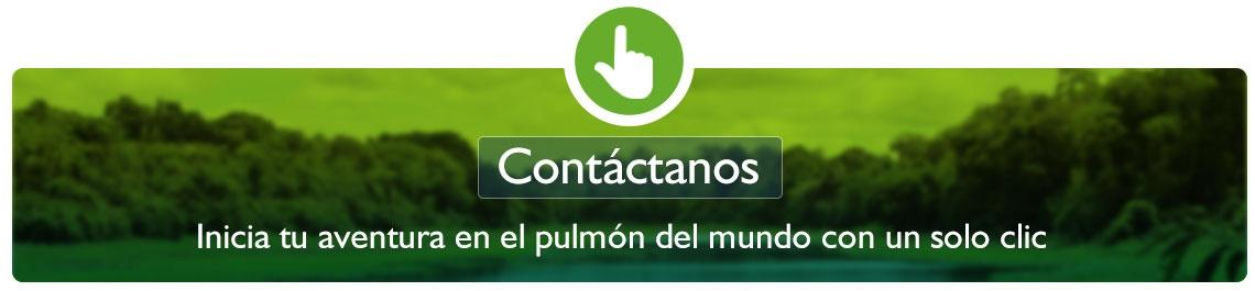 Contactanos Amazonas