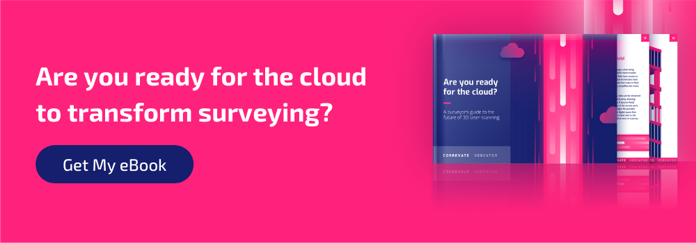 Are you ready for the cloud CTA