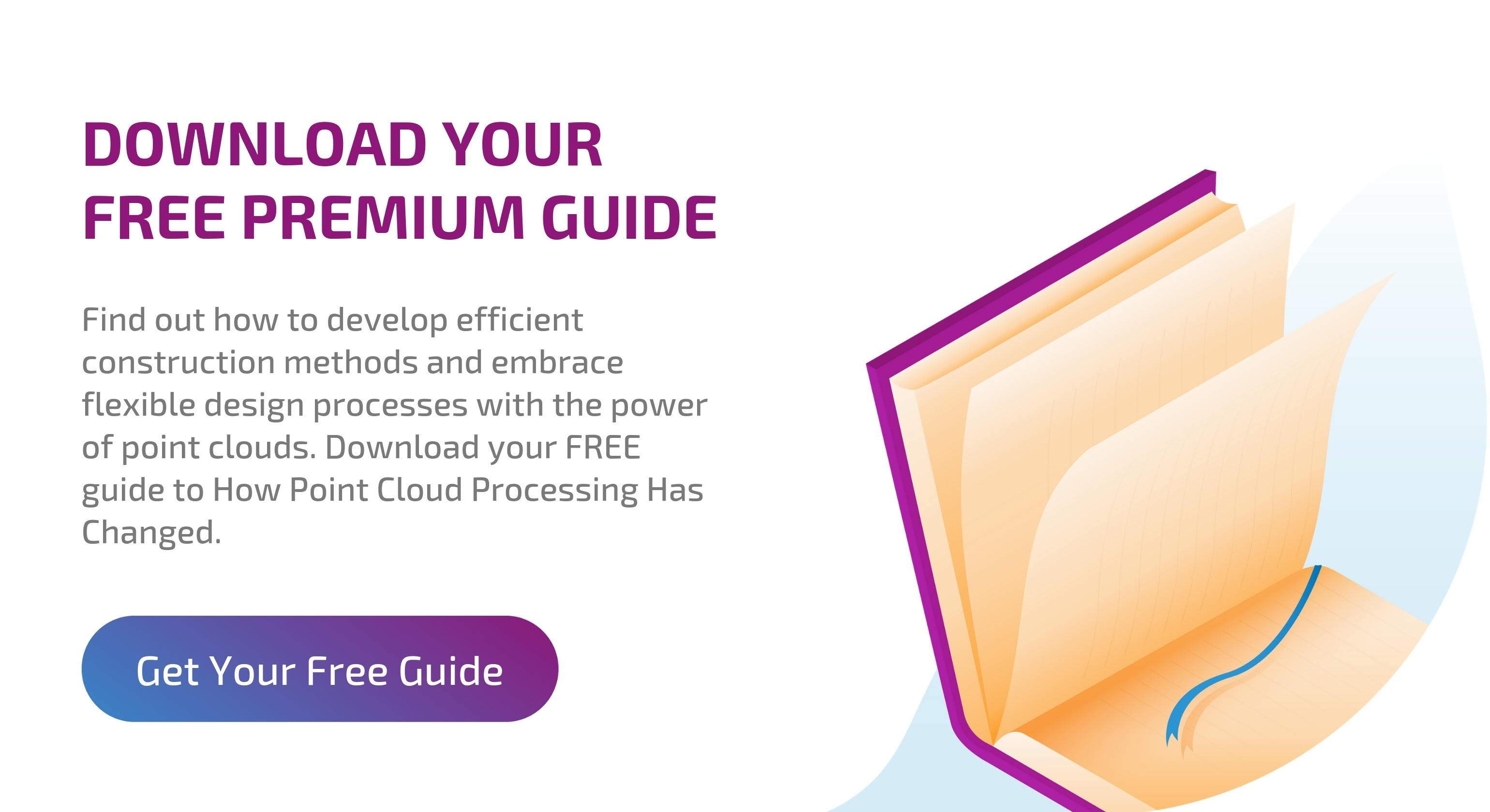 Download your free premium guide