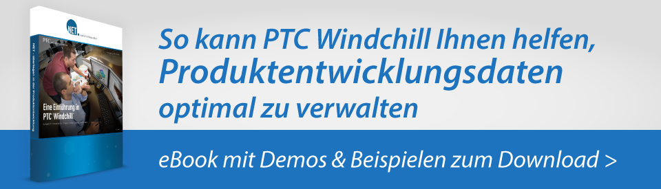 PTC Windchill eBook Download