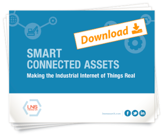 Download Smart Connected Assets