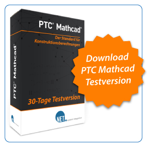 PTC Mathcad Testversion Download