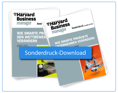 HBR Download