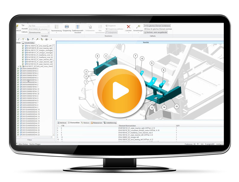 PTC Creo Illustrate Webcast
