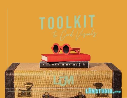tourism toolkit