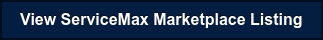View ServiceMax Marketplace Listing