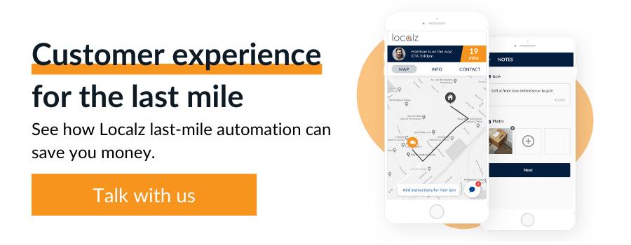 customer_experience_last_mile