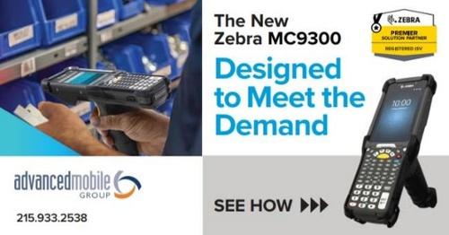 MC9300-zebra-2