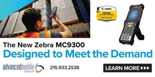 MC9300-zebra-9
