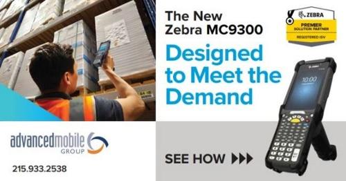 MC9300-zebra-3