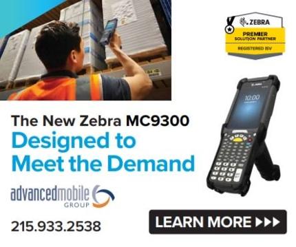 MC9300-zebra-8