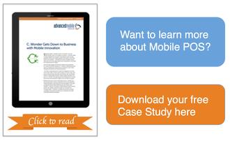 Download MPOS Case Study