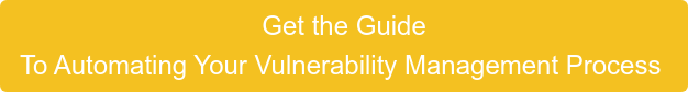Get the Guide To Automating Your Vulnerability Management Process