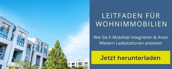 Button Download Leitfaden für Elektromobilität in Wohnimmobilien