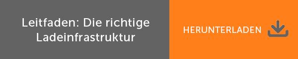 """Button für Download des Leitfadens """"Richtige Ladeinfrastruktur"""""""