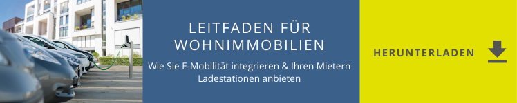Button Download Leitfaden Wohnimmobilien RESIDENTIAL CHARGING