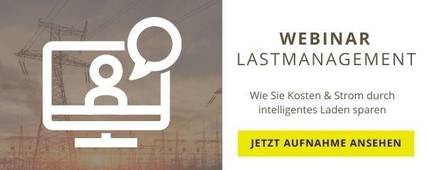 Download Button Lastmanagement Webinar Aufzeichnung