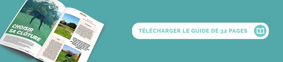 Télécharger le guide de 32 pages