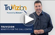 Reduce Call Center Costs Cable Operator