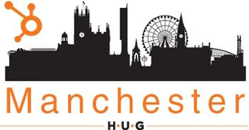 Manchester HUG Logo