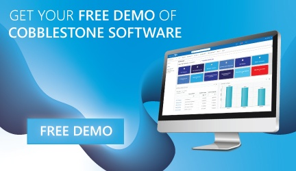 Request a CobbleStone Software Demo