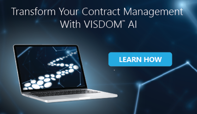 Learn more about CobbleStone's VISDOM AI