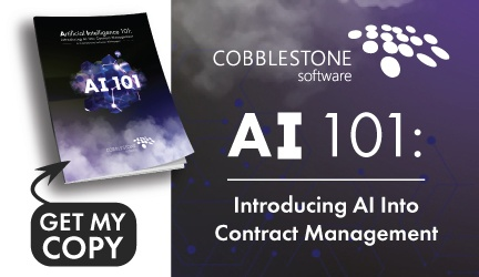 Download CobbleStone's AI-101 Whitepaper Now!
