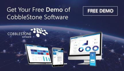CobbleStone Vendor Management Software Demo