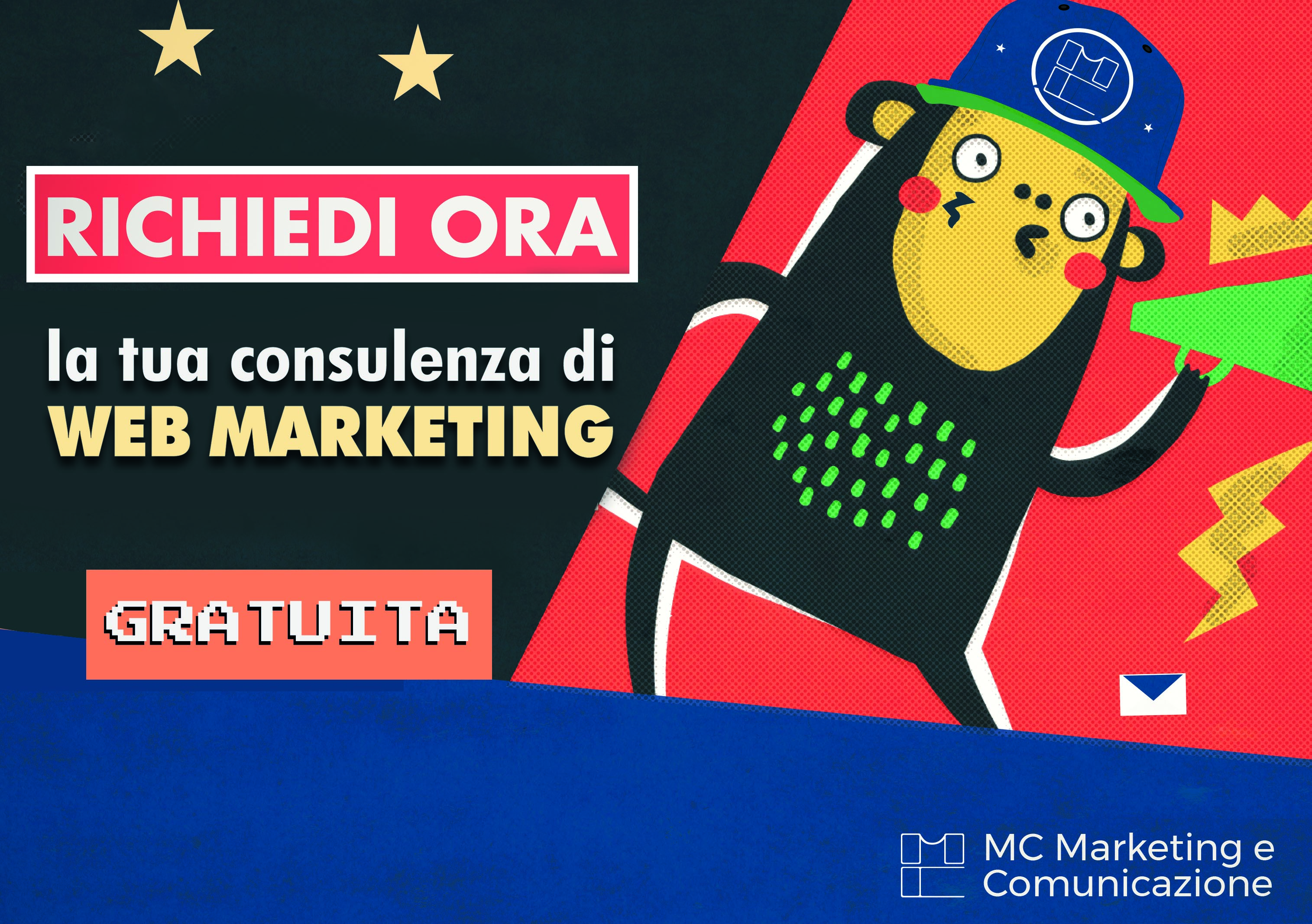 consulenza-gratuita-web-marketing